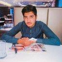 Chaudhry Abrar - @ChaudhryAbrar4 - Twitter