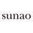 sunao(河本 静香)