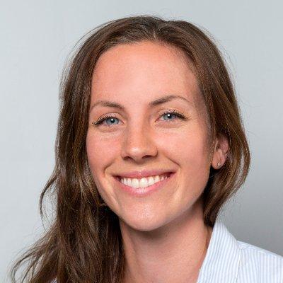 Karianne Svendsen (@kariannesve) Twitter profile photo