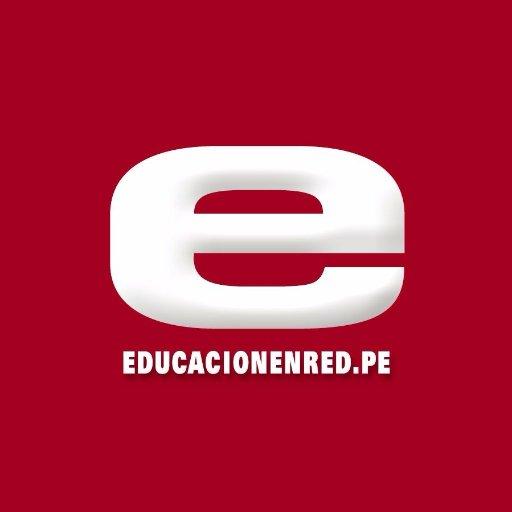 educacionenred