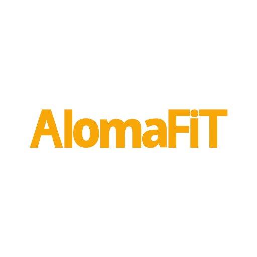 @alomafit