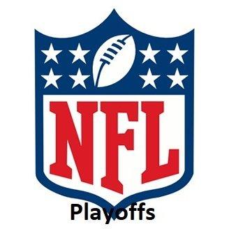 NFL Playoffs 2019 (@nflplayoffs2019) | Twitter