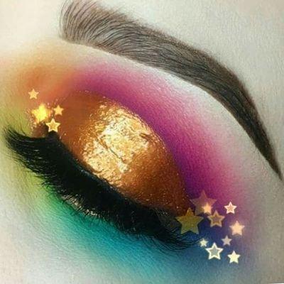 Makeup With Tara