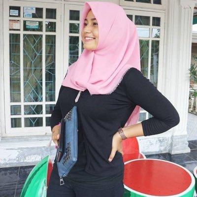 Bugil jilbab Live Jilbab