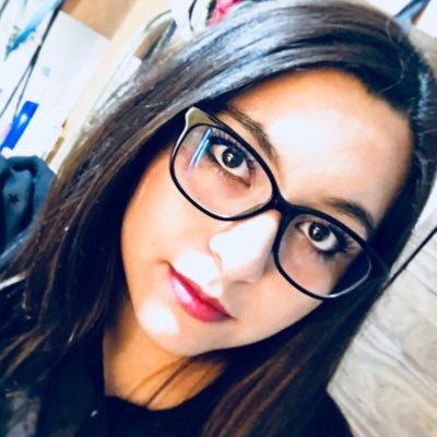 Samantha Narváez Profile