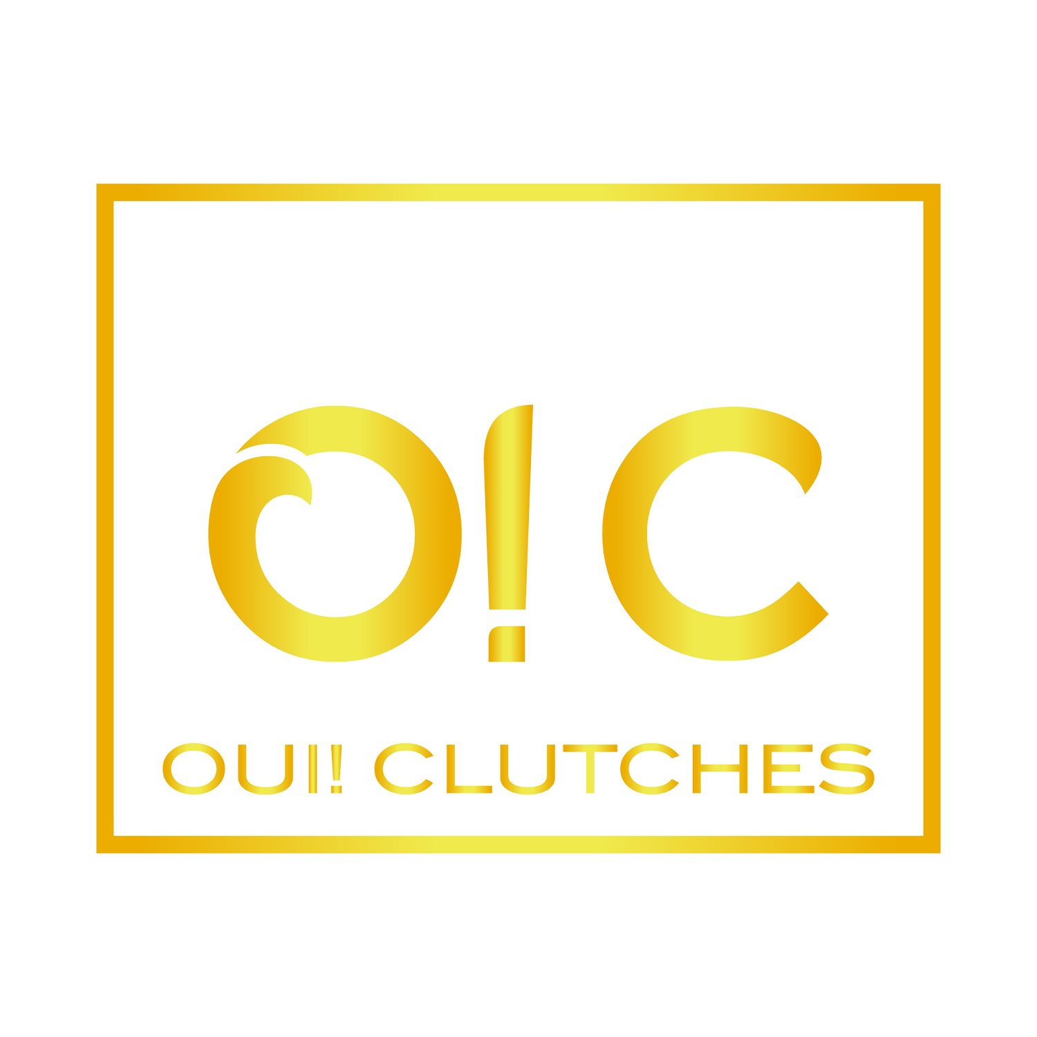 @OuiClutches
