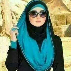 @HebaDia80849491