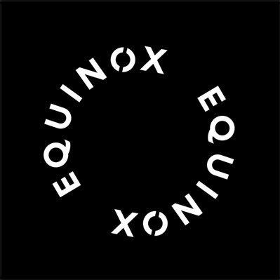 @Equinox