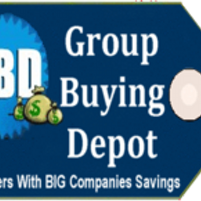 group buying A new breed of group buying web sites offers discounts by gathering mass purchases the market leader, groupon, traces its origins back to 2008.