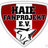 The profile image of HaieFanprojekt