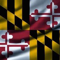 Marylandsportsblog