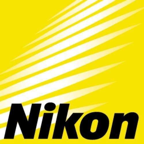 @Nikon_PH