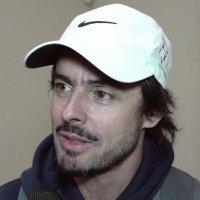 Mariano Closs