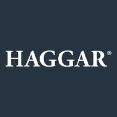 Haggar Clothing Co. (@HaggarCo )