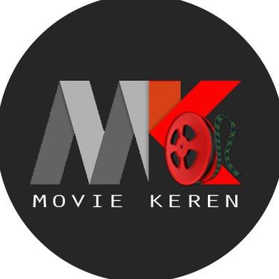 MovieKeren on Twitter: