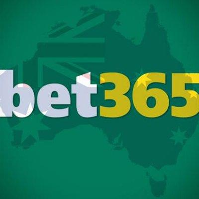 Bet365 Refund (@Bet365Refund) | Twitter