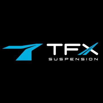 TFX Suspension Technology