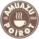 amuazu_1draw