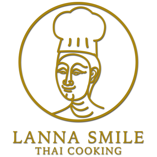 Lanna Smile Thai cooking