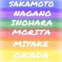 komuro_okajun6