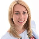 Caitlin Smith | PR | Centre Stage Communications - @CentreStageComm - Twitter