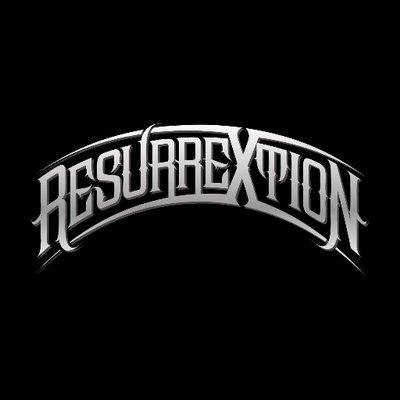 Risultati immagini per resurrextion resurrection