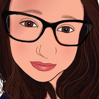 Laney (@LaneyLoo429) Twitter profile photo