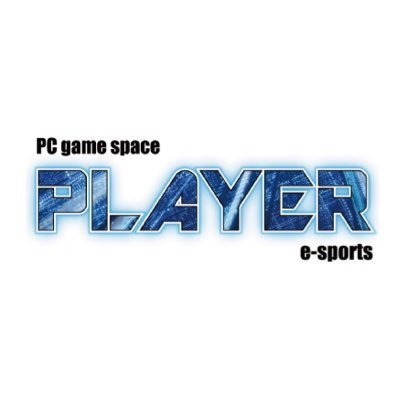 pc game space player player okamoto twitter