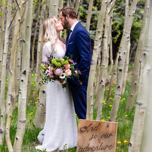 Blue Linden Weddings & Events
