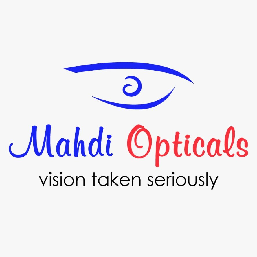 Mahdi Opticals - Adlife Plaza