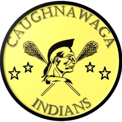 Image result for caughnawaga indians lacrosse
