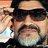 @JoshBabani Profile picture