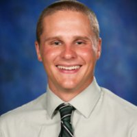 Lucas Springstroh (@l_springstroh) Twitter profile photo