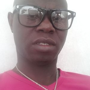 abdoulayedied86