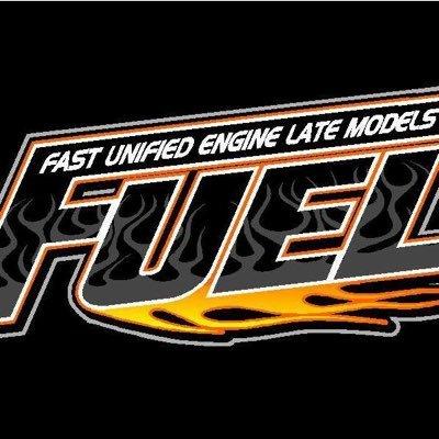 FUEL Racing Series-Late Models