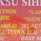 İlhami aksu's Twitter Profile Picture