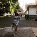 Claudia Smith - @ClaudiaSmdo - Twitter