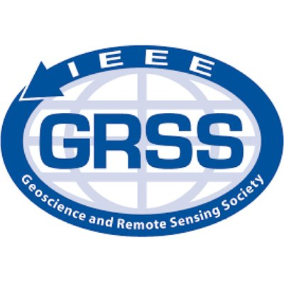 GRSS IDEA Committee