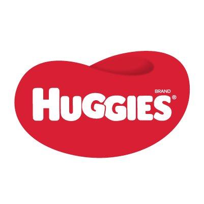 @huggiesuruguay
