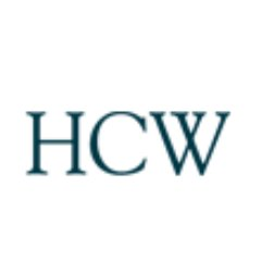 H.C. Wainwright & Co.
