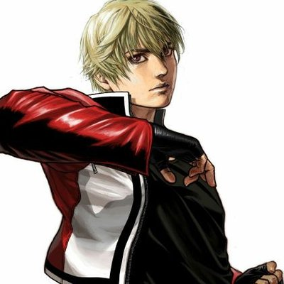 Rock Howard Energygeyser Twitter Rock is the son of the most infamous crime lord of southtown, geese howard. rock howard energygeyser twitter