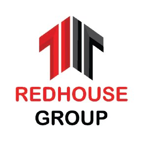 Redhouse Group