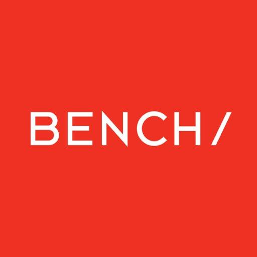 @benchtm