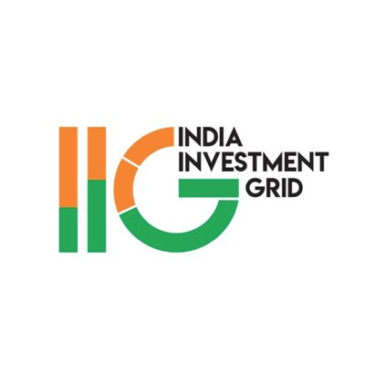 India Investment Grid on Twitter: