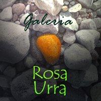 Galeria Rosa Urra