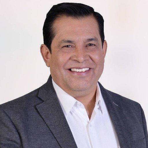 @JuanHugoNeza