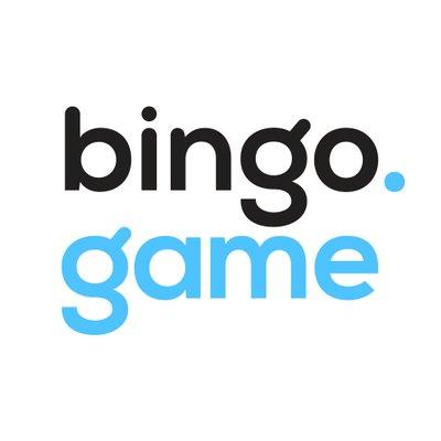 _bingogame Twitter Profile Image