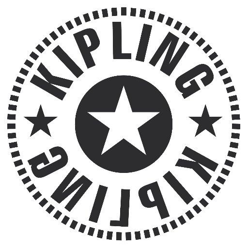 @KiplingGlobal