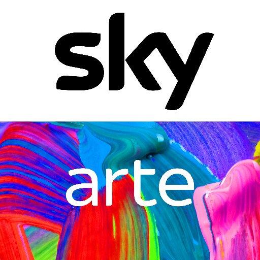 @SkyArte