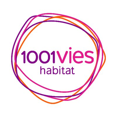 1001vieshabitat